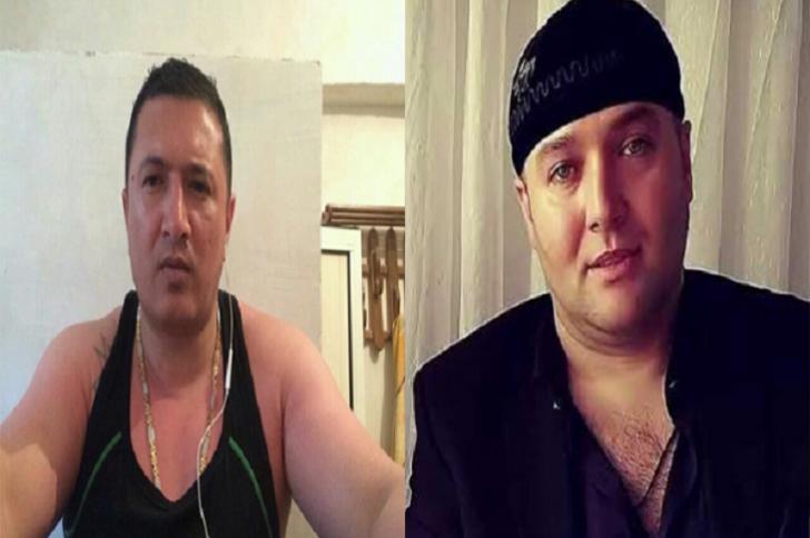Şeyx Həmzətin Lotu Qulini təhqir edən adamı öldürüldü-