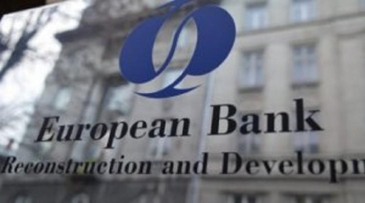 Avropa Bankı TAP-ın maliyyəsini artıracaq