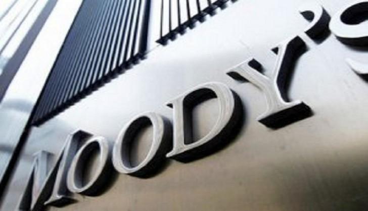 """""""Moody's"""" Azərbaycan manatının məzənnəsi və inflyasiya haqda"""