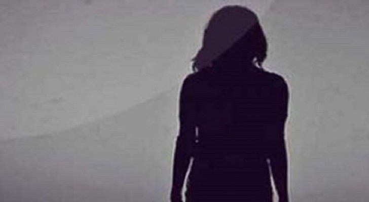 3 ay əvvəl Qusarda itkin düşmüş 29 yaşlı qadın Xırdalanda tapıldı