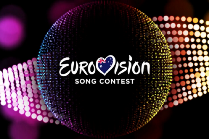 """Azərbaycanın """"Eurovision-2018"""" mahnısı bazar günü təqdim ediləcək"""