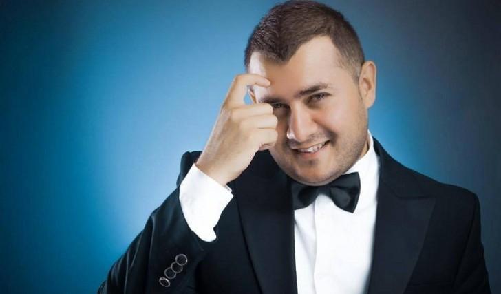 Azərbaycanda +18 veriliş açıldı-
