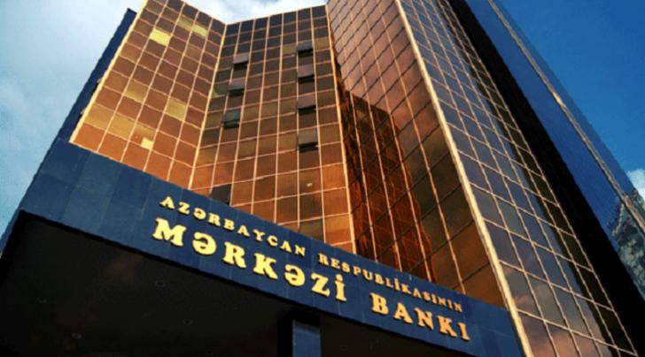 Azərbaycan Mərkəzi Bankı dolların məzənnəsi barədə