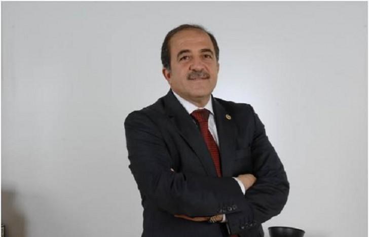Ana tərəfi Samuxdan olan türkiyəli siyasətçi Şuay Alpay kimdir?