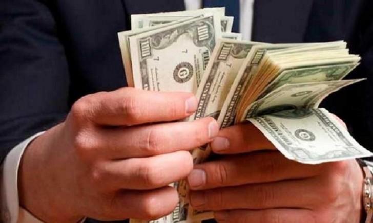 Dolların qiyməti dəyişmədi