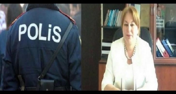 Beyləqan Təhsil şöbəsi müdirinin oğlu iş yoldaşını niyə bıçaqlayıb?-