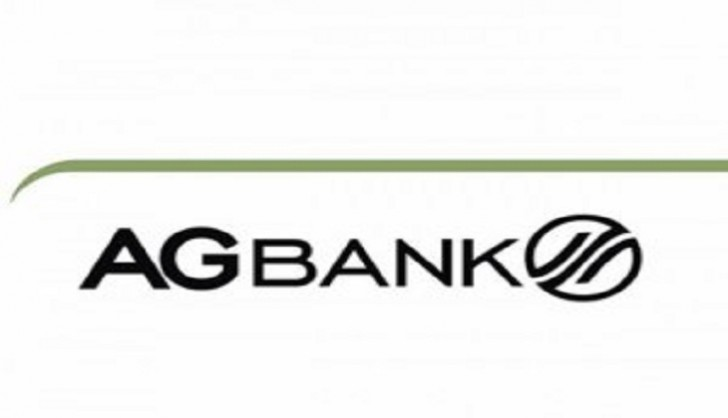 AGBank ASC bankomat şəbəkəsini genişləndirir