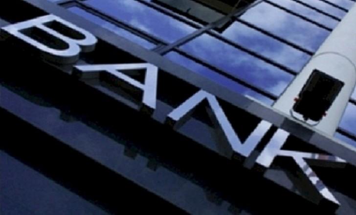 Bu bank komissiya haqqını 2 dəfə artırdı