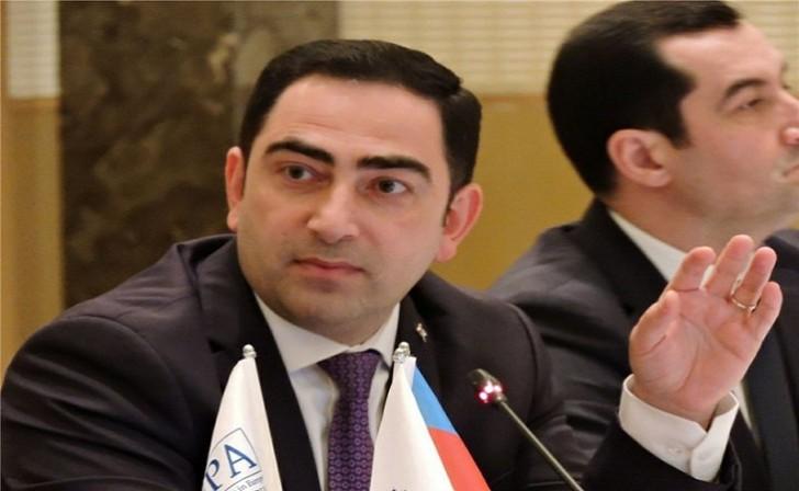 Taleh Ziyadov: