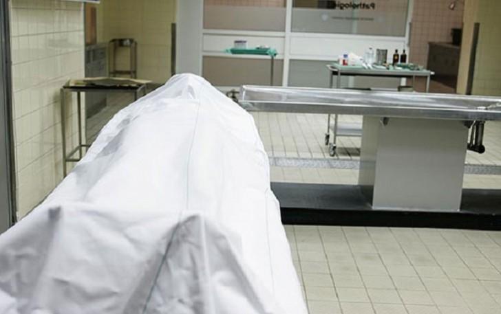 Tovuzda ana və yeni doğulmuş körpəsi öldü