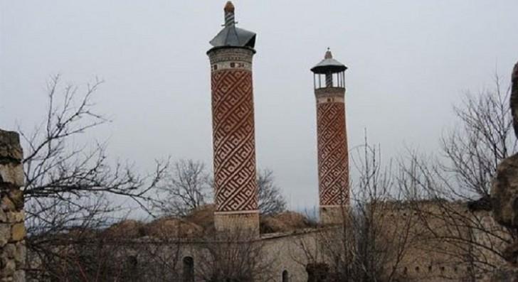 Ermənilərin Azərbaycana vurduğu ziyan açıqlandı-