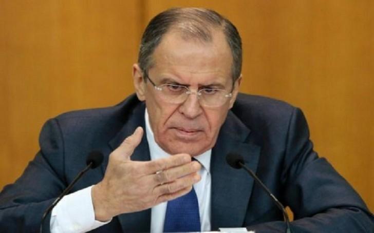 Rusiya britaniyalı diplomatları ölkədən qovur