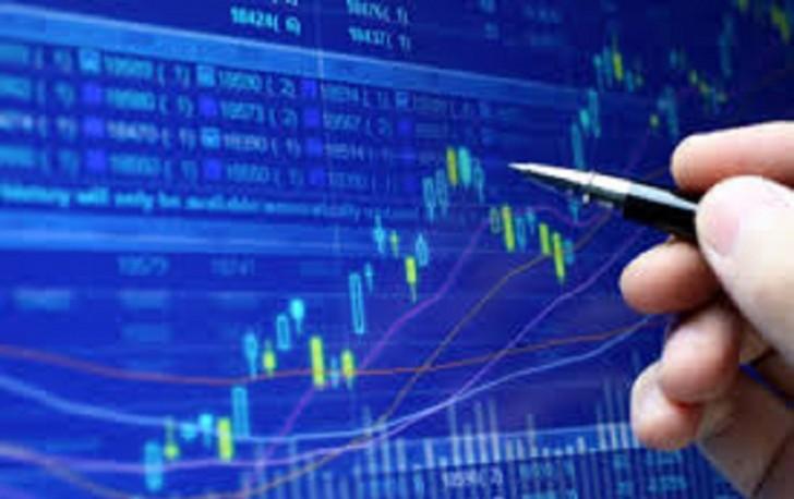 Azərbaycan iqtisadiyyatı 1,3% artıb