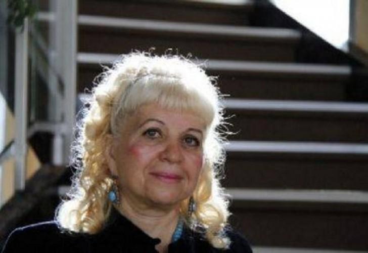 Dünya şöhrətli azərbaycanlı pianoçu Adilə Əliyevanı yaxından tanıyaq