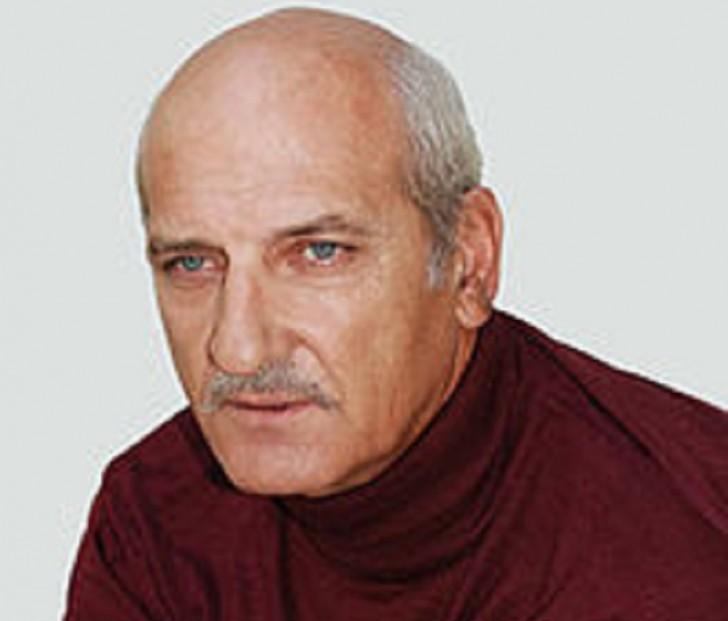 Azərbaycan daha bir xalq artistini itirdi