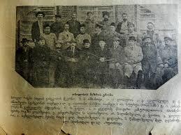 Türk-islam aləminin ilk azərbaycanlı qadın millət vəkili kim olub?