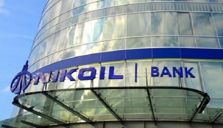 """""""Nikoil Bank""""dan 12.min dollar götürüb 23.558 dollar ödədi, bank 5 min də istəyir"""