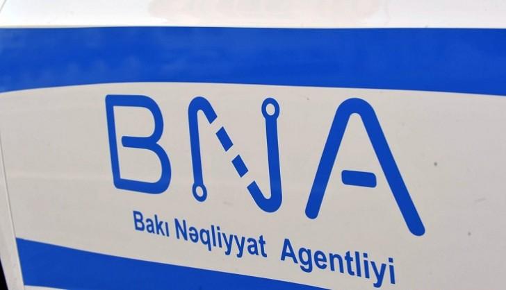 BNA-nın fəaliyyəti ilə bağlı fərman imzalanıb