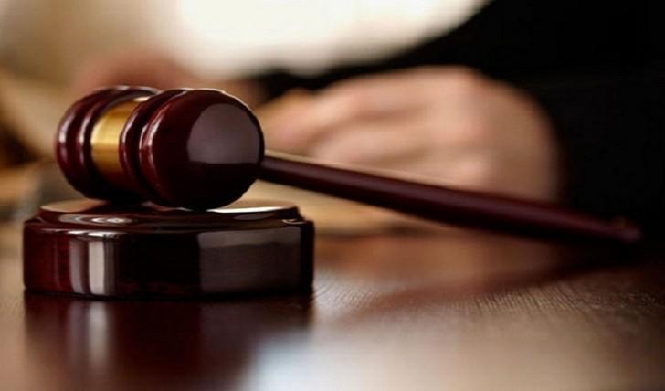 Tikinti fırıldaqçılarına qarşı cinayət işi başlandı