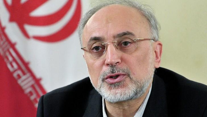 İran Qərb ölkələrinə xəbərdarlıq etdi: