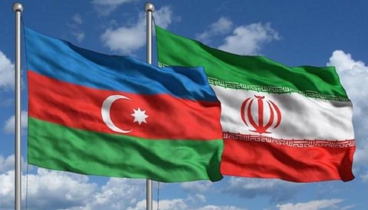 Azərbaycanla və İran arasında vacib müqavilə