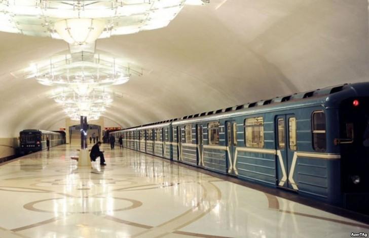 Metroda intihar-