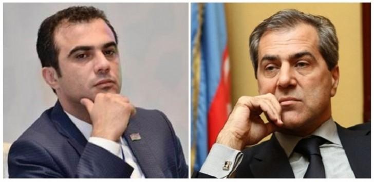 Diasporla iş üzrə dövlət komitəsinin fiaskosu-