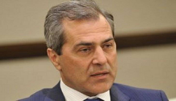 Nazim İbrahimov həbs olunur?