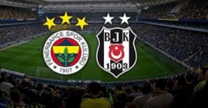 """""""Fenerbahçe"""" – """"Beşiktaş"""" oyunu qaldığı yerdən azarkeşsiz davam etdiriləcək"""