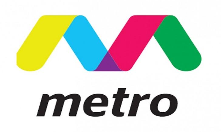 Bakıda daha bir metro stansiyası açılır