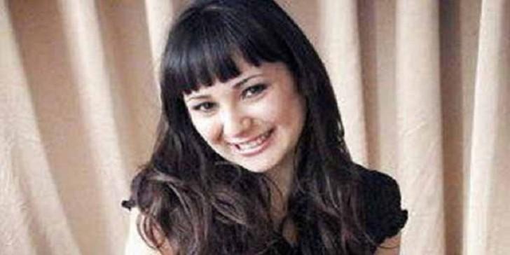 Azərbaycan aktrisası beynəlxalq müsabiqənin qalibi oldu