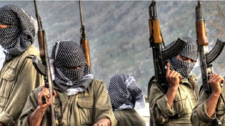 İngiltərənin 200 illik kürd siyasəti və gizlin 15 aprel 2018-ci il toplantısı