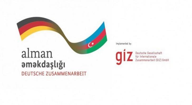 GİZ jurnalistlər üçün növbəti seminarını keçirib-