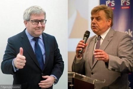 Avropa Parlamentinin üç deputatını Azərbaycana görə cəzalandırdılar