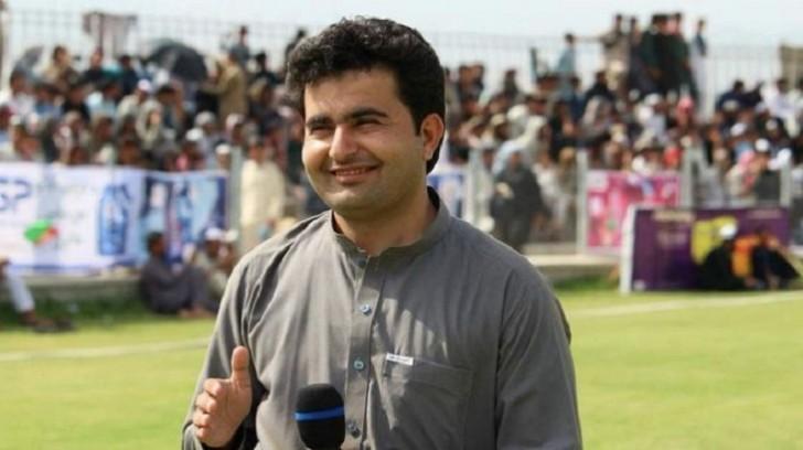 Əfqanıstanda BBC-nin jurnalisti öldürüldü