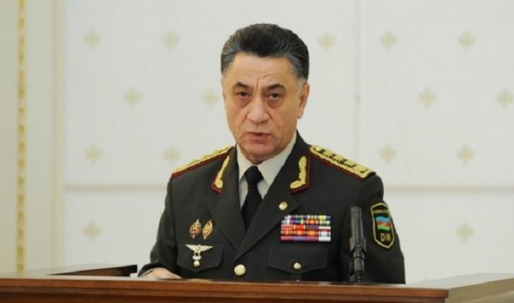Tanınmış jurnalist Ramil Usubova müraciət etdi