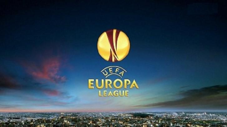 Bu gün Avropa Liqasının finalçıları məlum olacaq