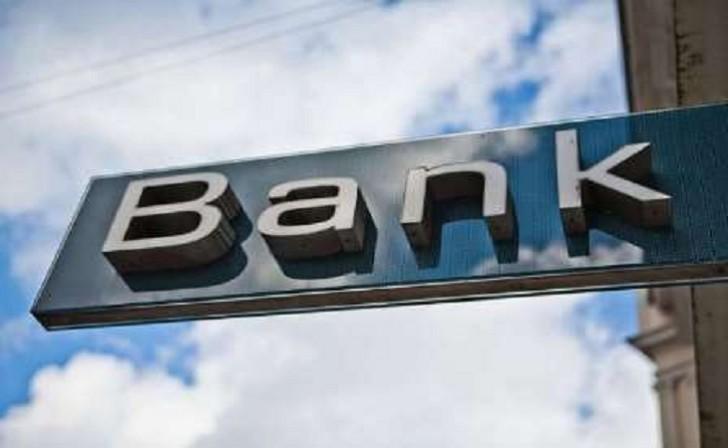 Bankların zərəri 55.9 milyona çatıb, kreditləşmə 28 faiz azalıb