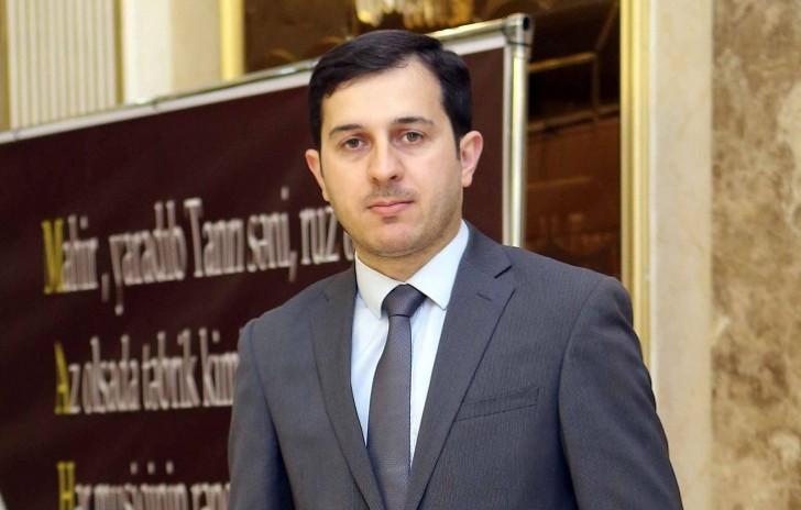 Adil Əliyevin Qazaxıstan səfərinə sözardı