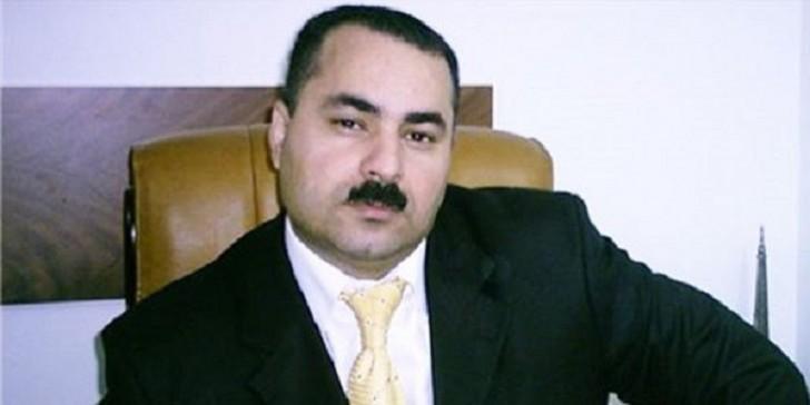 Habil Vəliyev 4 il azadlıqdan məhrum edildi