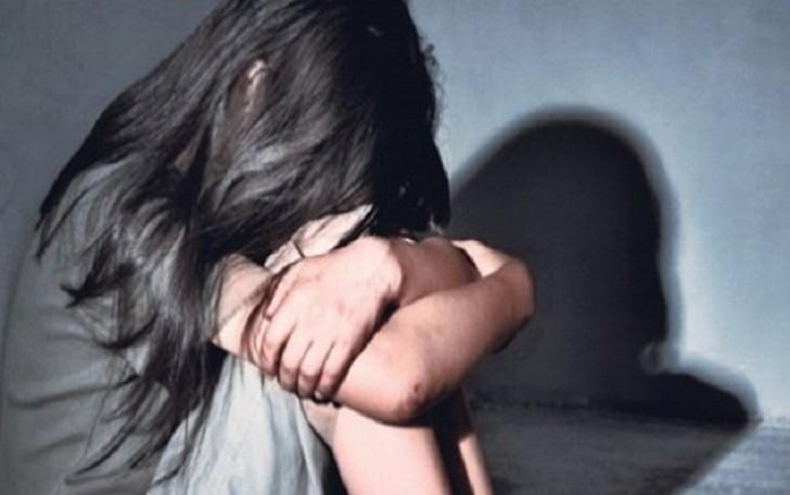 Sumqayıtda 15 yaşlı qız zorlanıb