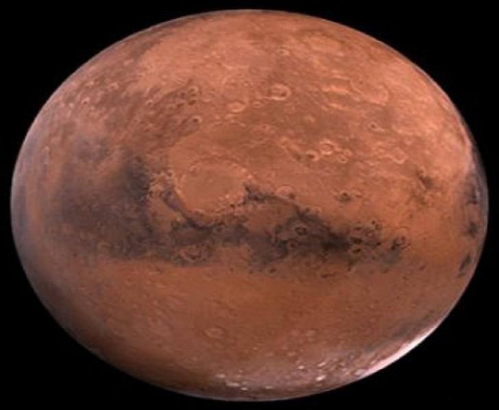 NASA Marsa helikopter göndərəcək