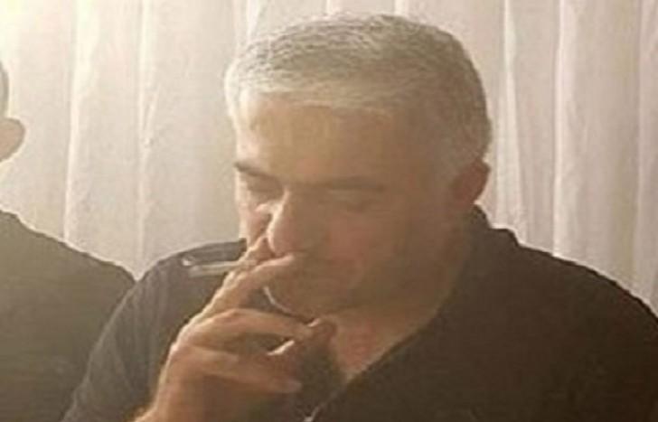 """""""Rövşən Lənkəranski""""nin qardaşı qisas üçün Bakıdan Piterə killer göndərdi"""