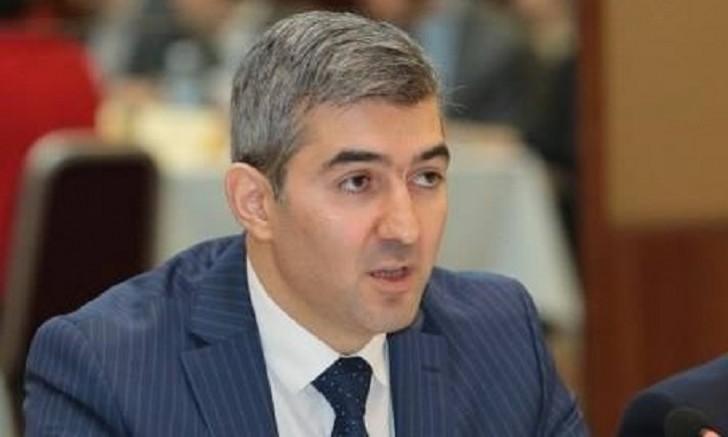 İş adamları birbaşa Miqrasiya Xidmətinin rəhbərinə müraciət edə biləcəklər
