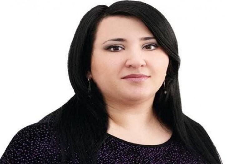 Səhiyyə Nazirliyinin mətbuat xidmətində yeni təyinat