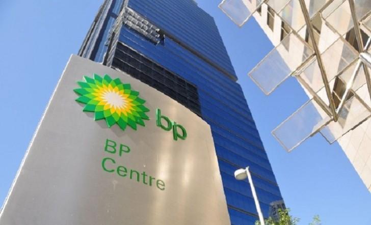 BP: Səngəçal terminalı kommersiya qazını tədarük etməyə hazırdır
