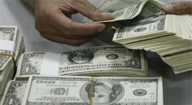 Dolların dünyadakı hegomonluğu çökür