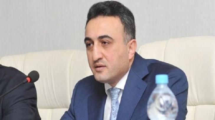Azərbaycanda vəkillərin sayı 1500-ə çatacaq