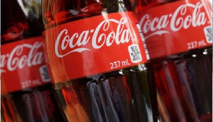 """İftar süfrəsinə """"Coca-Cola"""" qoymaq haramdır?.."""