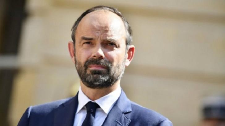 Fransanın baş naziri İsrail səfərini təxirə saldı